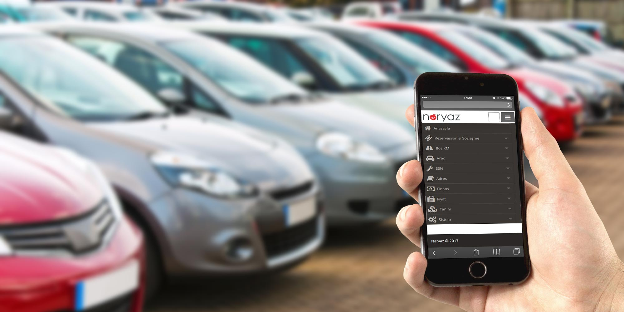 car leasing system Buy car rental system (wordpress plugin) by bestsoftinc on codecanyon car rental system – wordpress plugin v13 please do not ask free support for customization and changes.